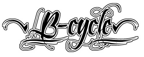 Ride B-Cycle