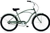 beachcruiser bikes , best brands Electra Schwinn Micargi