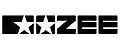 oozee - custom bikes , bicycle parts and accesories - black & danger as an uzi gun