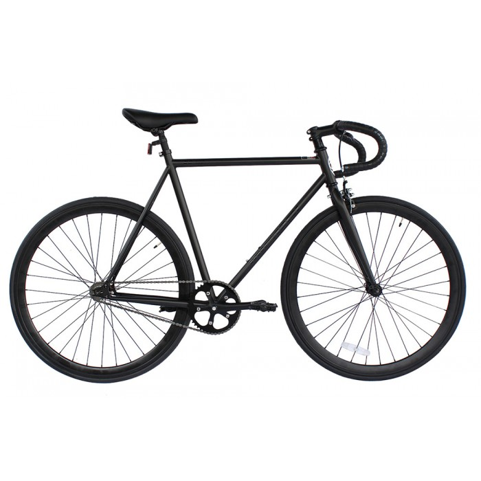 EUROPE CRUISER SHOP ONLINE - custom bicycle frames and components