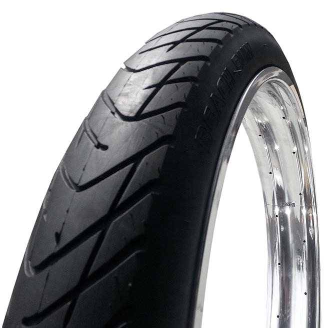 26x3 00 Bicycle Tire 70 559 Duro Beach Bum Fat And