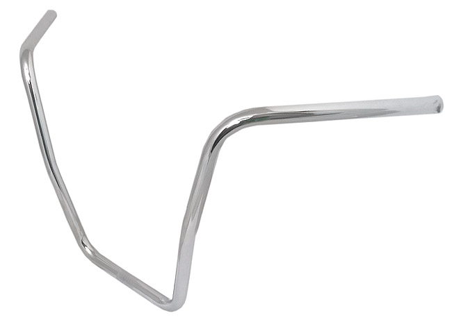Europe Cruiser Shop Online Custom Bicycle Frames And Components