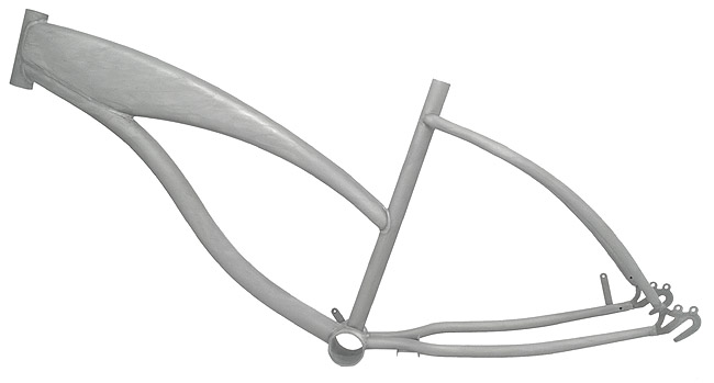 CRUISER SHOP ONLINE - custom bicycle parts and accesories - Europe ...